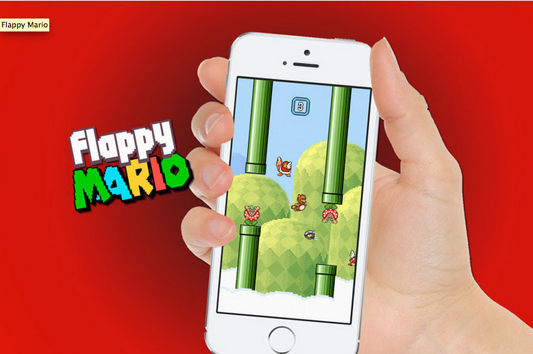 ​Let's Hope These Nintendo Mobile Games Never Happen