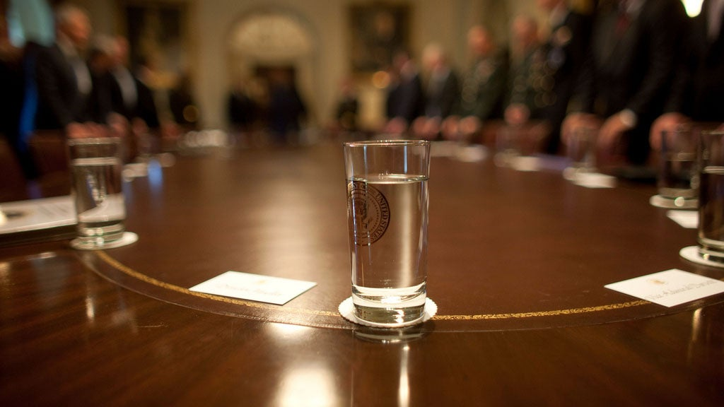 drought obama president-obama water-innovation water-security white-house