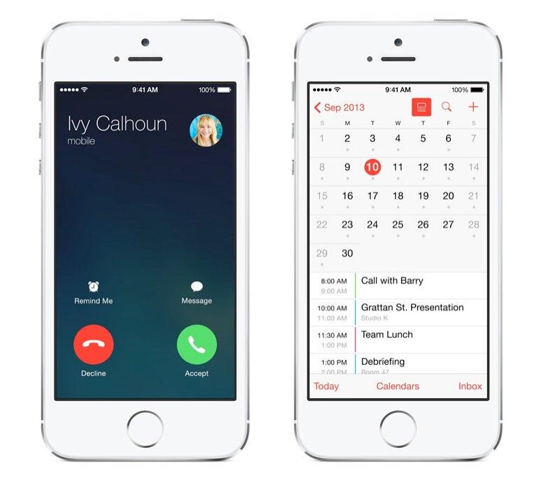 iOS 7.1 ya está disponible, ¿qué cambia? N4yvggnnivzopkoaoue3
