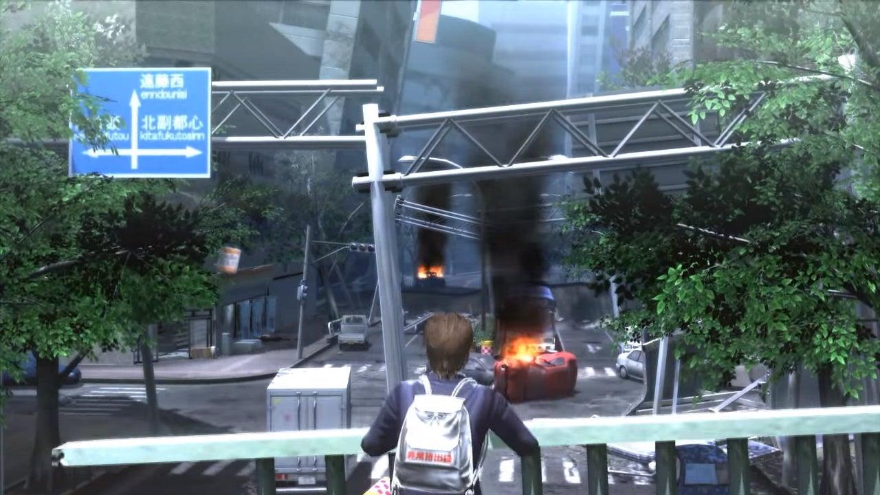 disaster-report-4 disaster-report-4-plus-summer-memories granzella japan ps4 sony zettai-zetsumei-toshi
