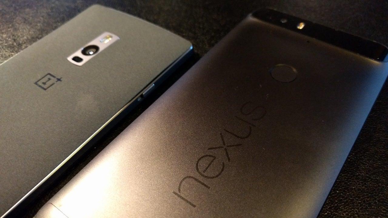 android google lh-reviews nexus showdown smartphones