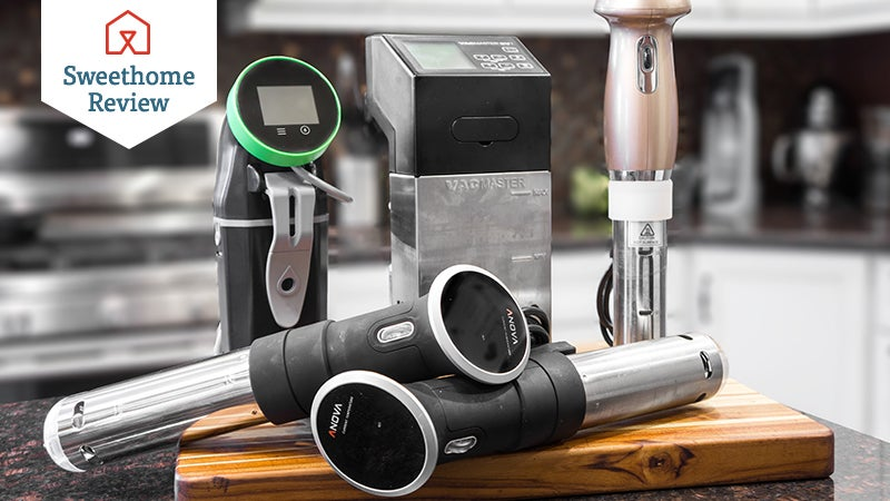 anova-precision-cooker best-sous-vide-cooker gadget-and-smart-home-reviews-2 precision-cooking reviews-2 sous-vide the-bests wirecutter