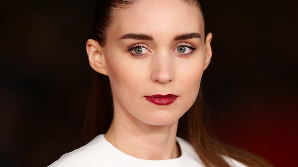 Rooney Mara to Play Native American Tiger Lily in <em>Peter Pan</em> Adaptation