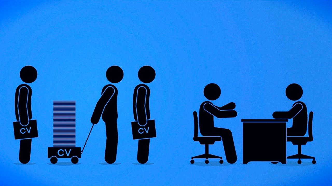 careers job-interviews jobs republished