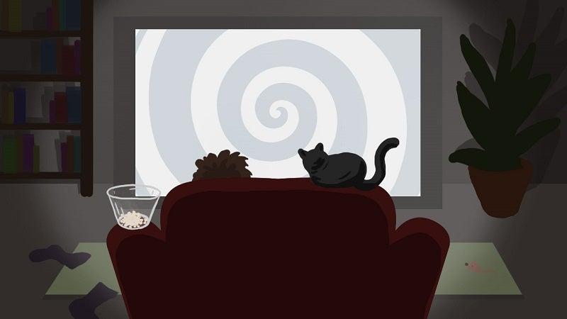 binge-watching editors-picks netflix streaming streaming-services television tv