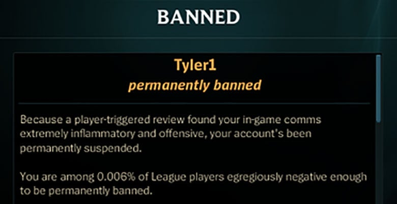 league-of-legends lol riot-games twitch tyler1