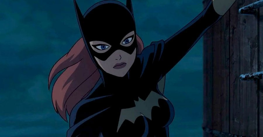 animation batgirl batman batman-the-killing-joke comic-con comic-con-2016 dc dc-comics io9 killing-joke san-diego-comic-con