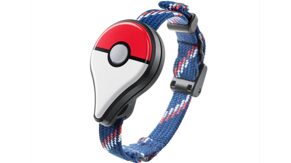 feature pokemon pokemon-go pokemon-go-plus the-pokemon-company