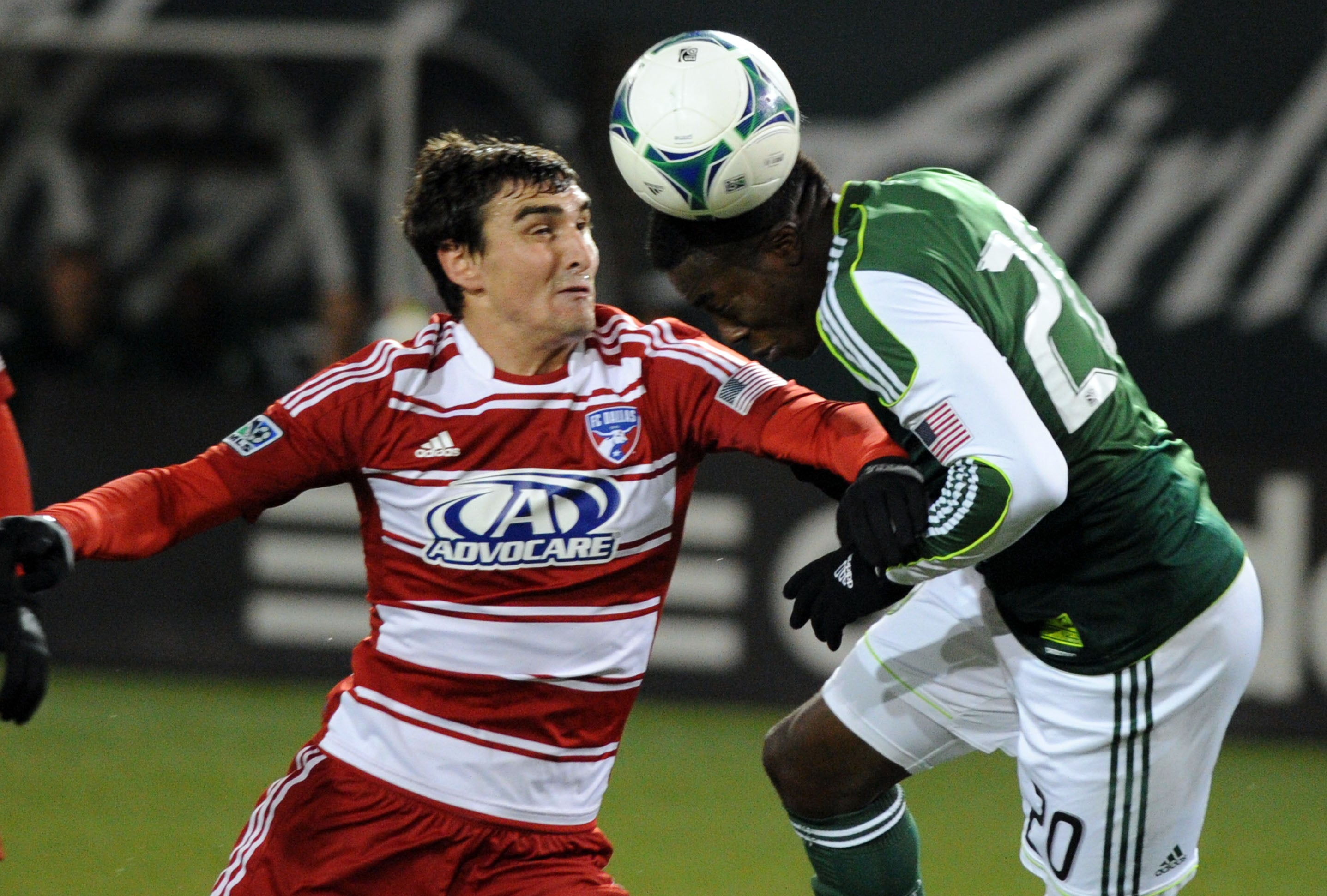 Reading Deadspin? Allow A Former MLS Player To Convince You Otherwise