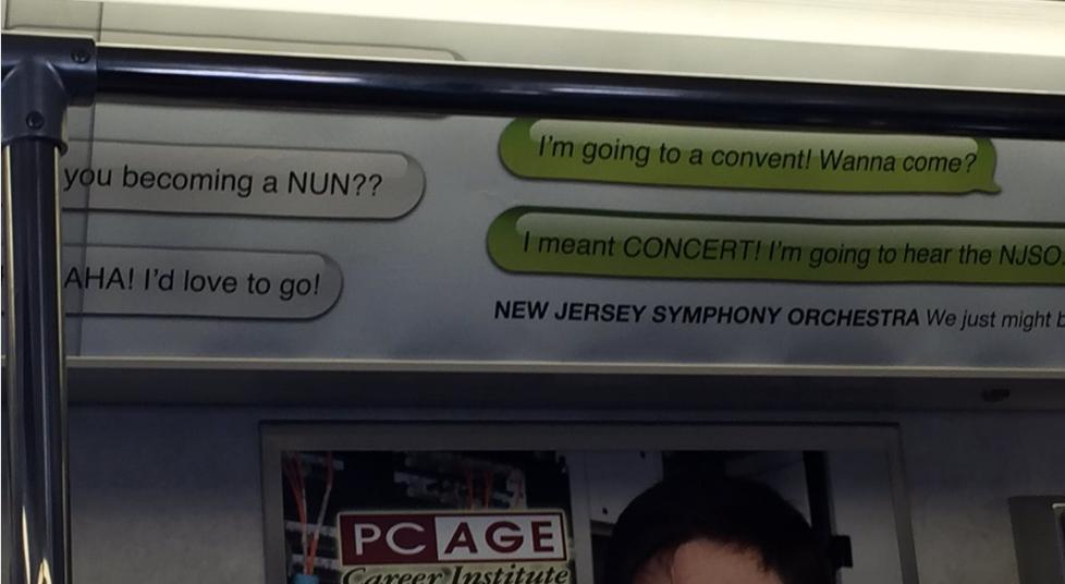 autocorrect new-jersey-symphony-orchestra nuns olds subway-ads