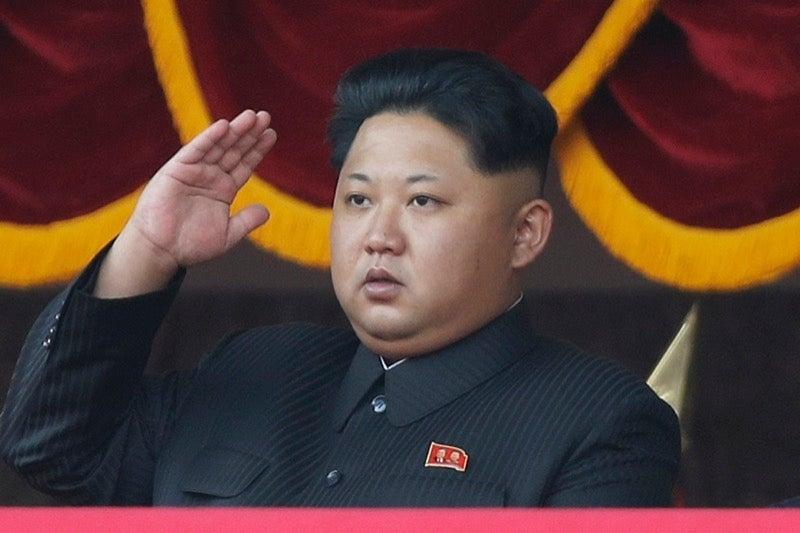 apple kim-jong-un mac north-korea