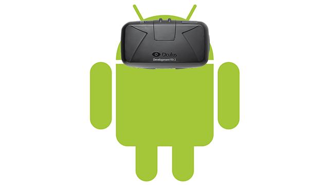 android gear-vr google google-cardboard vr