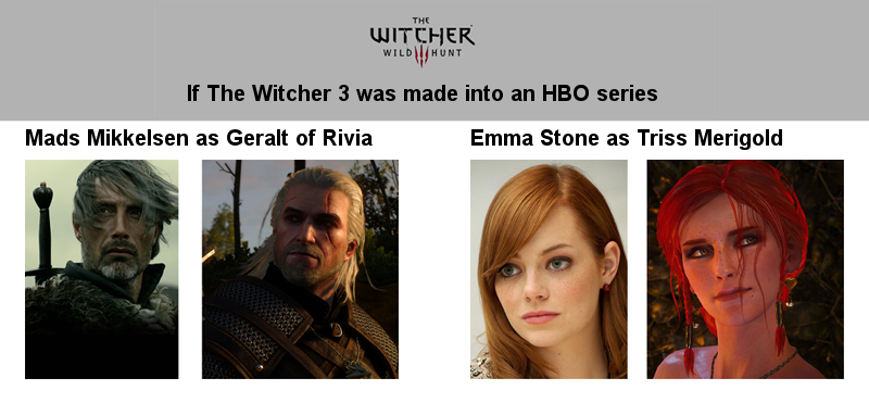 hbo the-witcher-3
