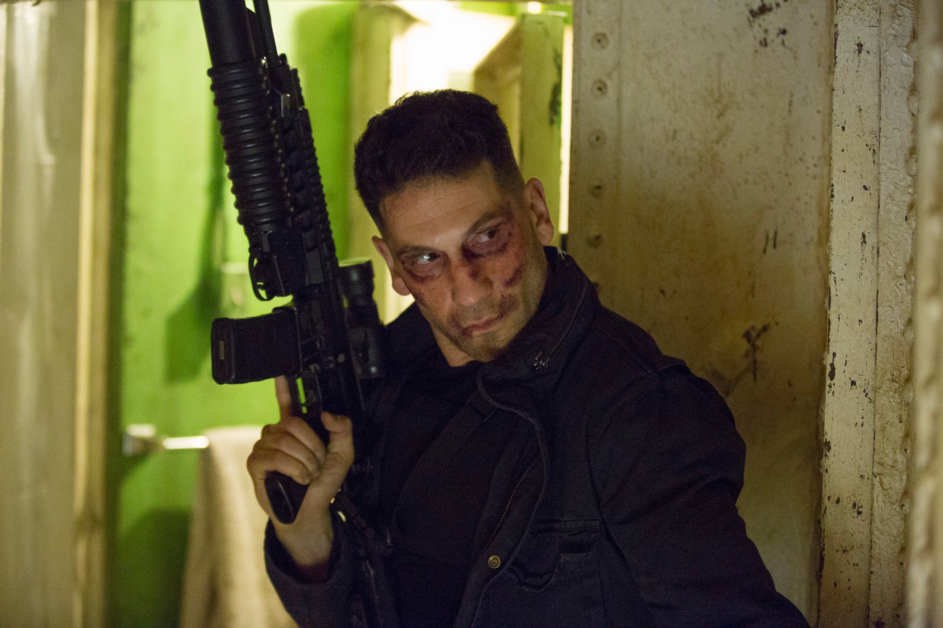io9 marvel netflix the-punisher tv