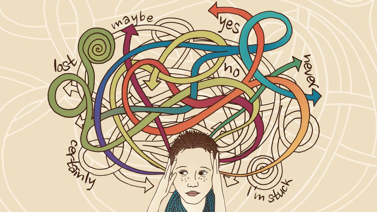 brainstorming creativity ideas republished