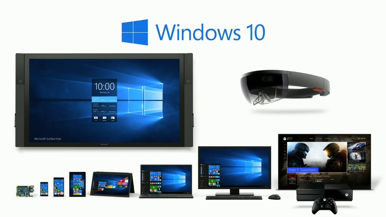 apps au developer-2 evolve windows-10