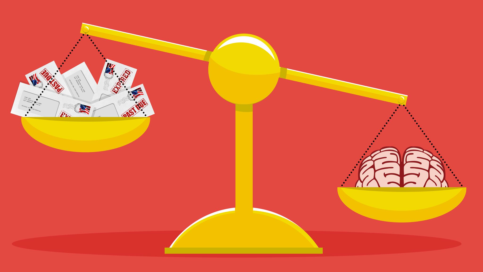 credit-cards debt debt-traps editors-picks personal-finance saving-money student-debt twocents