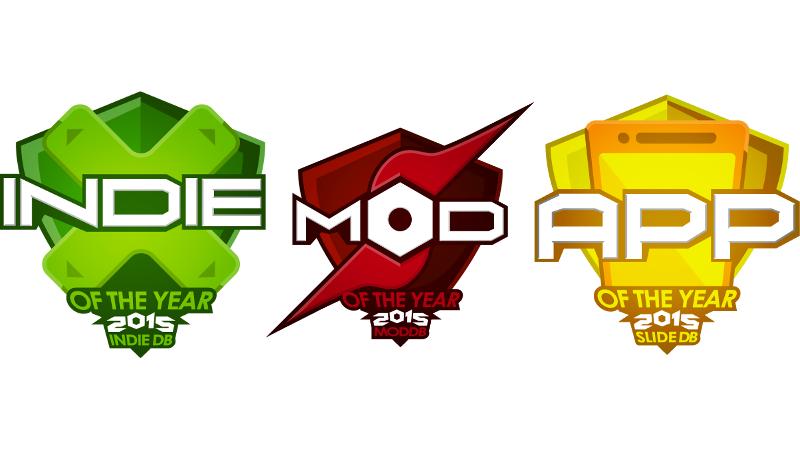 mod-db modding