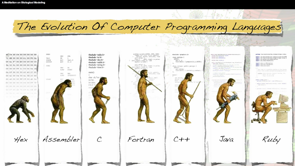 learning programming