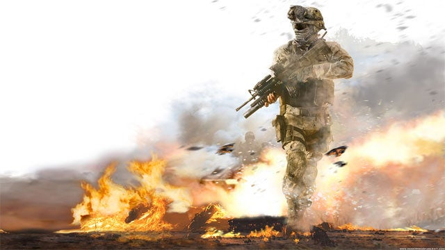 Court Date Set for Epic Call of Duty Lawsuit