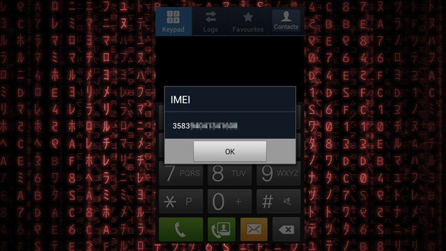 It's Not Just Samsung Phones: How to Check If Your Android Device Is Vulnerable to The Remote Wipe Hack