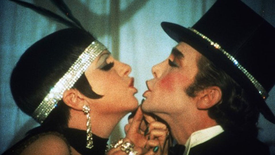 Life Is a What Now? The Cast of Cabaret Reunite 40 Years Later