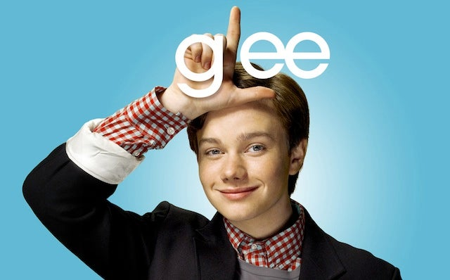 Your Favorite Glee Characters Might Not Be Leaving After All