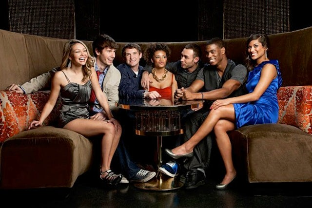 The Real World to Drunkenly Stumble On for at Least Two More Seasons