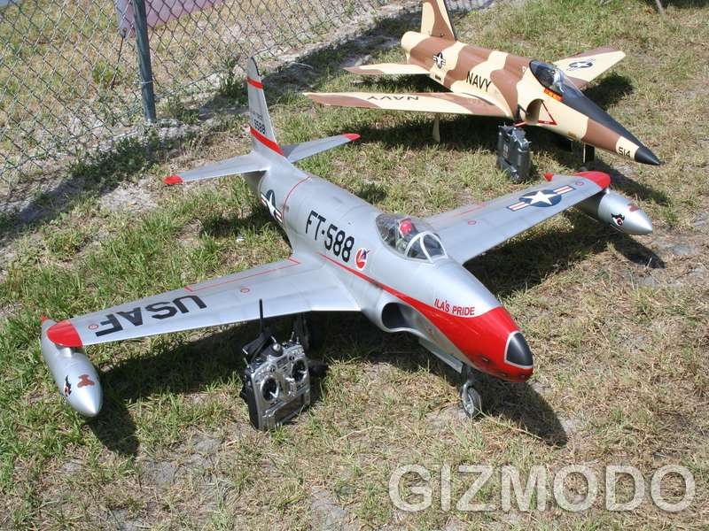 ww2 remote control airplanes with Top Gun 2008 The Movie Without Cruise Fortunately on These Awesome Rc Airplanes Are So Huge That You Can Fly 1644851216 in addition Diagram different types of drones as well Watch together with Rc Army Trucks For Sale besides Details.
