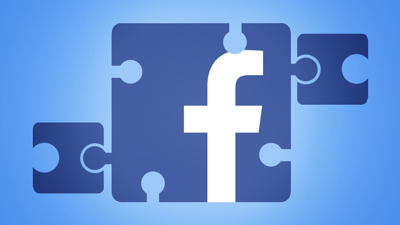 Six Downloads and Extensions to Make Facebook Even Better