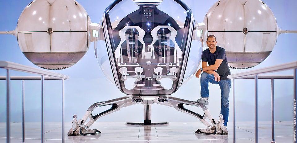 Los increíbles vehículos del futuro a los que querrás subirte Eucopd1rjsxn484pqq5v