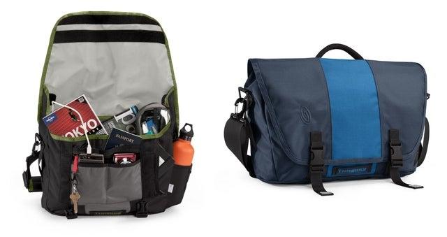Sony NEX-7, $20 Off Kindles, Timbuk2 Bags 25% Off,  [Deals]