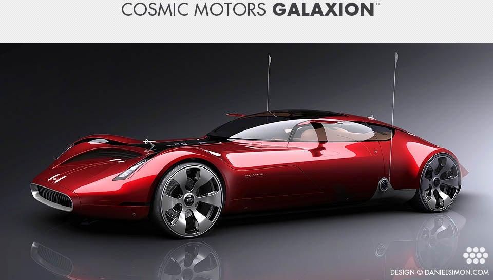 Los increíbles vehículos del futuro a los que querrás subirte Zhbjfgvcrpnaskpmzdbb