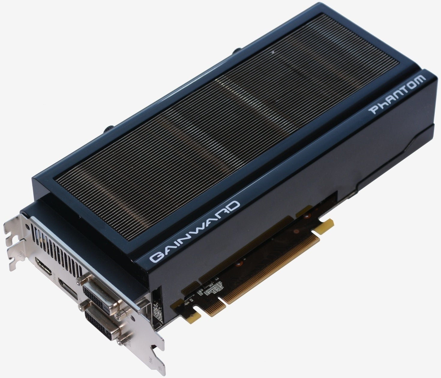 Those factors have made the gtx 970 an obvious pick for many but at