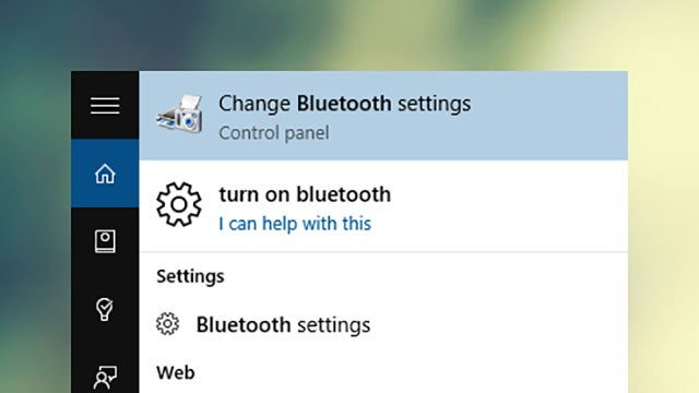 I Installed Windows 10 and Now I'm Talking to My Computer