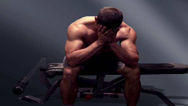 When Muscle Soreness Helps Muscle Growth (And When It Doesn't)