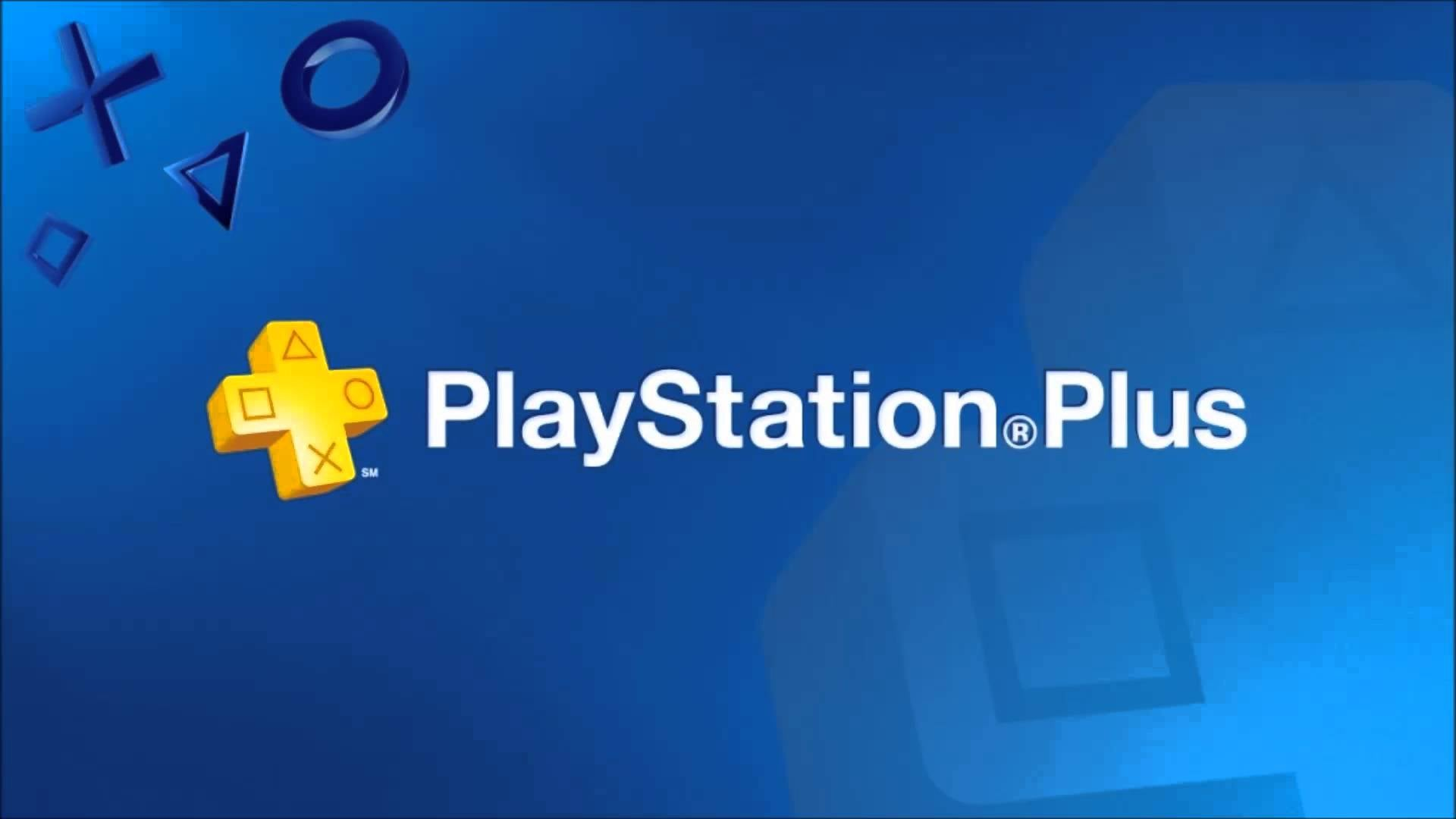June Playstation Plus 2016