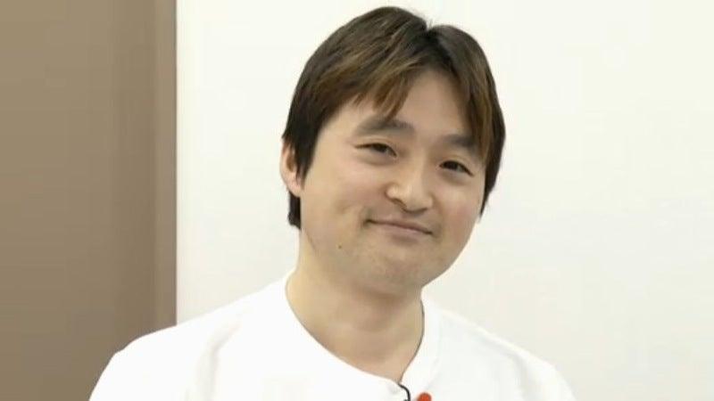 Les gens se soucier de la santé du directeur de Dragon Quest X