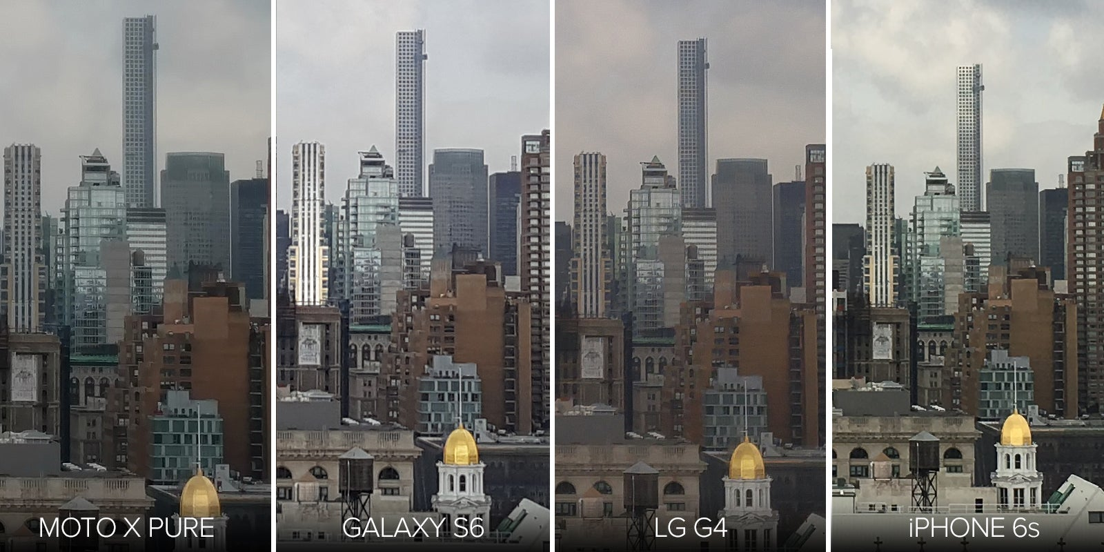 iphone 6s camera review  apple is no longer the king
