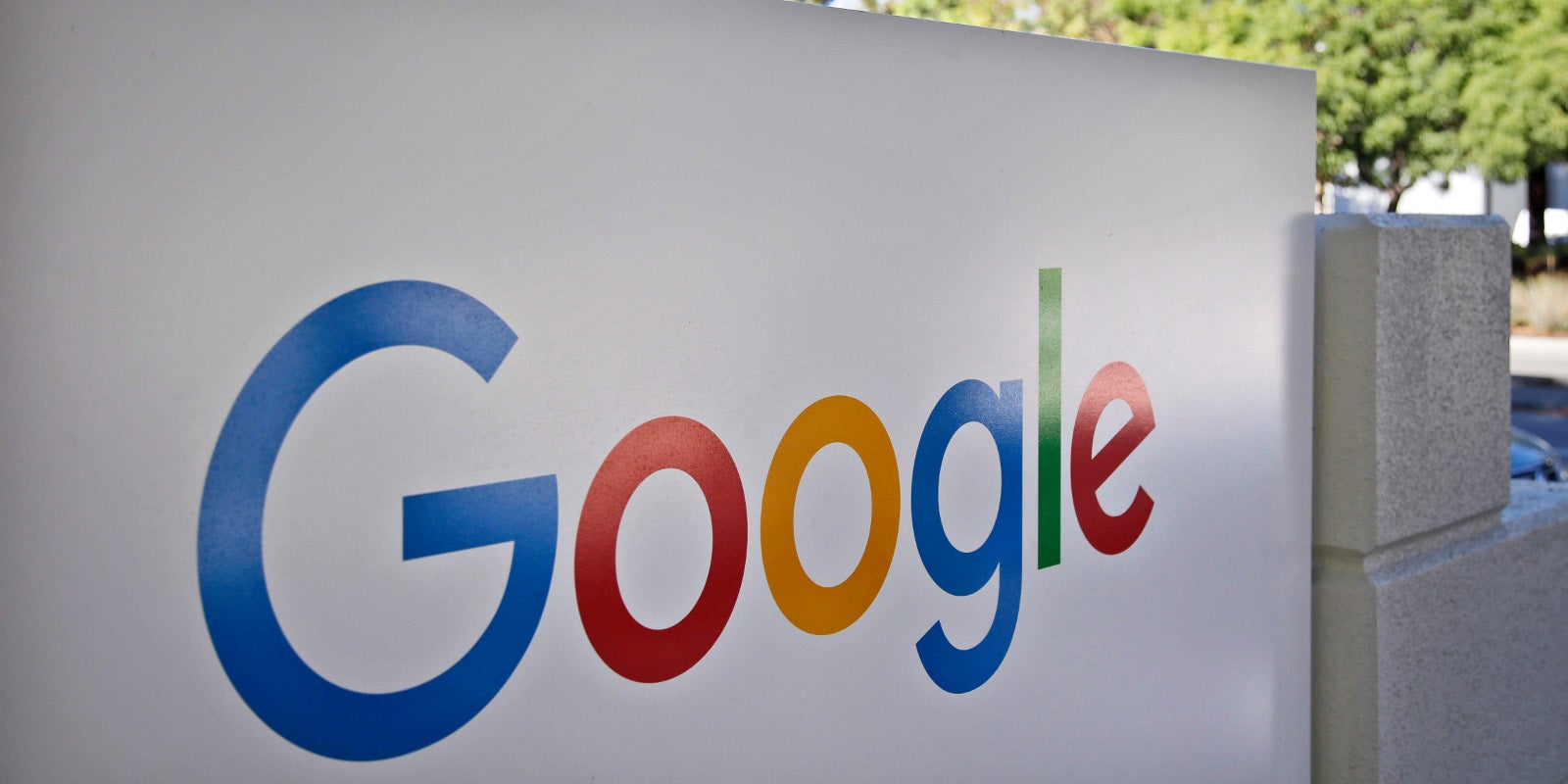 Australian Court Holds Google Responsible For Linking To DefamatoryWebsites