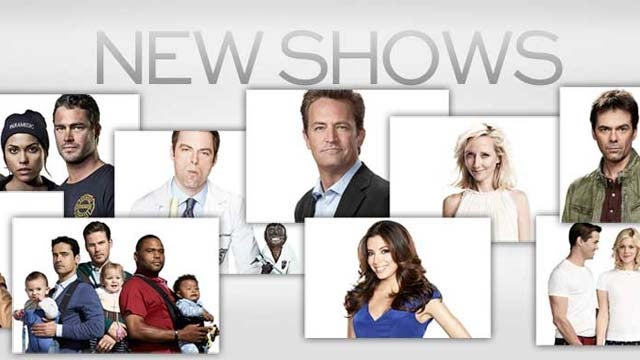 Which of nbc s new fall shows will be canceled first
