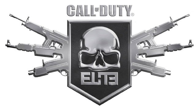 Call Of Duty: Elite Shuts Down On Friday. It's OK To Cry.