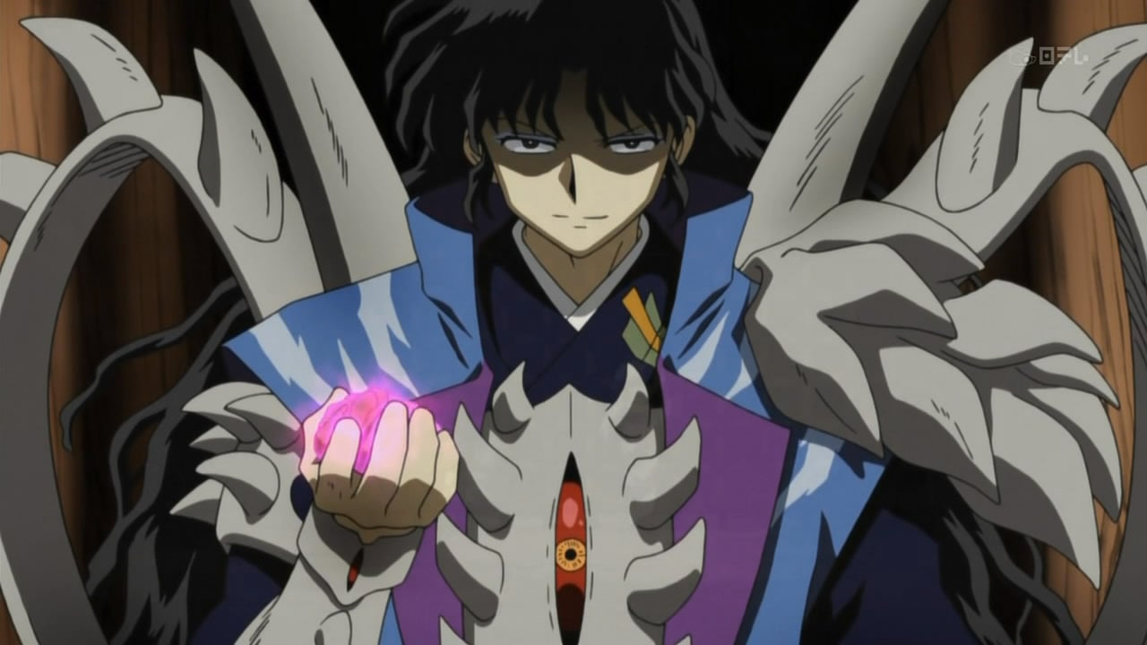 The 11 Most Evil Villains in Anime