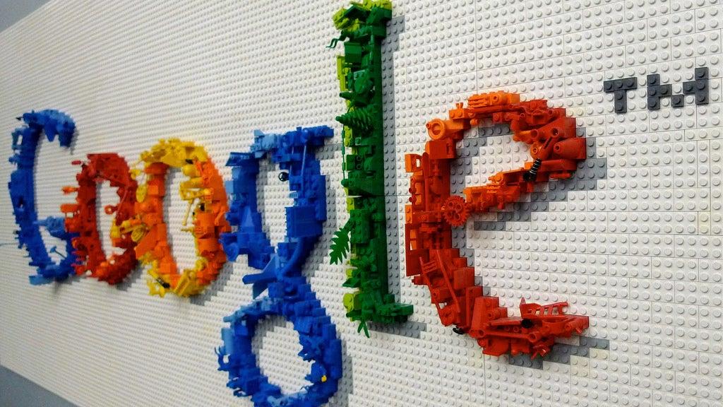Report: Google's AI Dreams Are For Search, Not Robotics