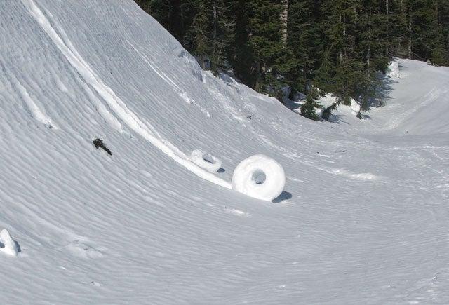 snowroller.jpg