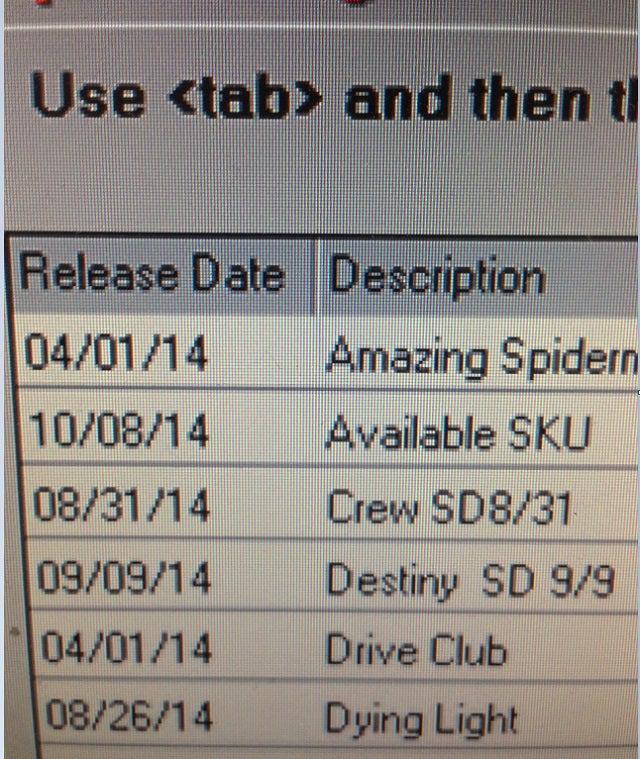 Will Rocksteady's Next Batman Game Be Revealed Next Week?