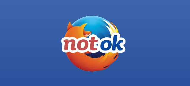 Why OKCupid Took a Stand Against Mozilla's Anti-Gay Rights CEO