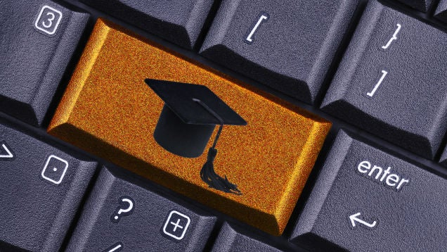 Listado de Cursos y clases de gestión de Negocios Gratis Online