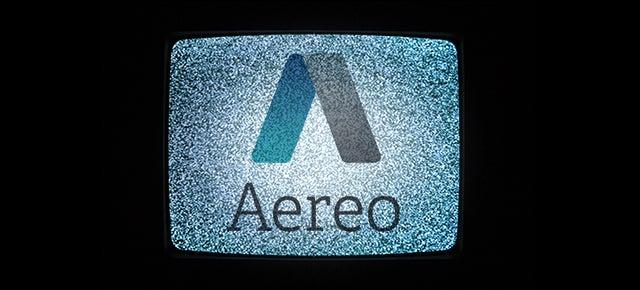 Aereo Down: US Supreme Court Kills The Cord-Cutter's Dream