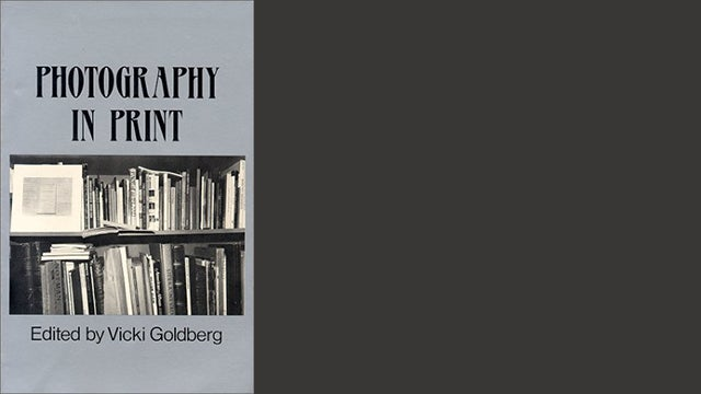 5 Books For Expanding Your Photography Knowledge